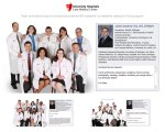University Hospitals Cleveland Residents